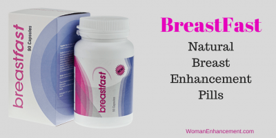 BreastFast Review
